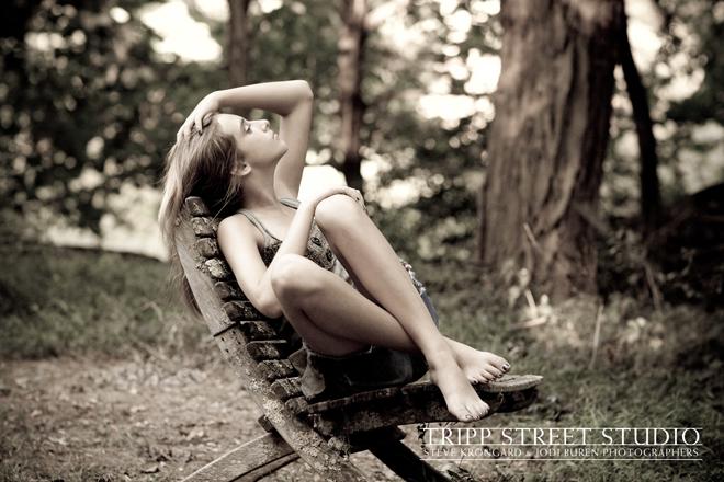 TrippStreetStudio008
