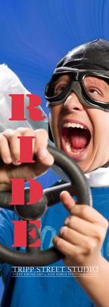 Ridesmallblogr