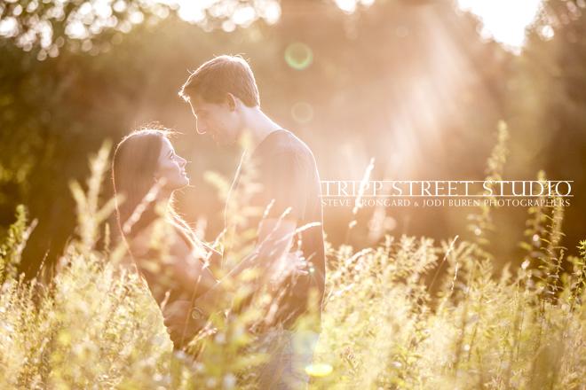 ©TrippStreetStudioKH3